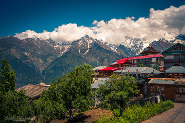 The Beauty Of Himalaya Spiti_07.jpg