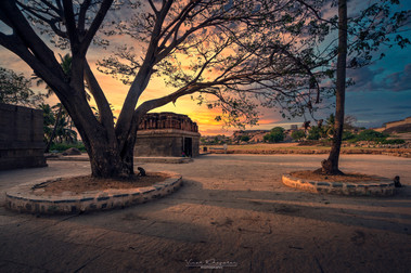 The Magic Of Hampi _1 (1).jpg