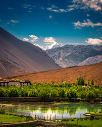 The Beauty Of Himalaya Spiti_27.jpg