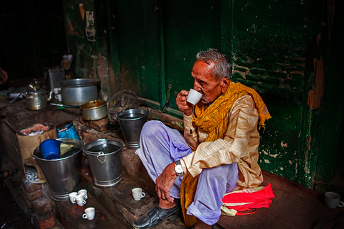 The Varanasi- The Divene City_11.jpg