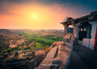 The Magic Of Hampi _9.jpg