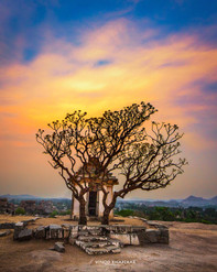 The Magic Of Hampi _5 (2).jpg