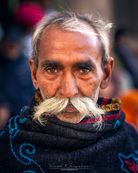 Pushkar The Camel Fair_15.jpg