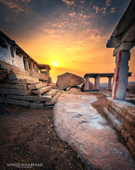 The Magic Of Hampi _5.jpg