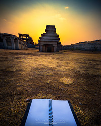 The Magic Of Hampi _8.jpg