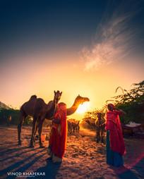 Pushkar The Camel Fair_04.jpg