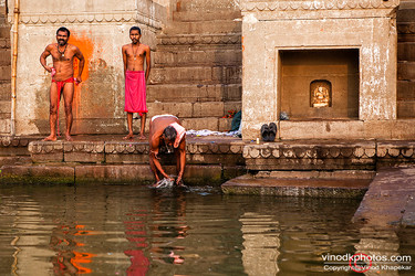 The Varanasi- The Divene City_05.jpg