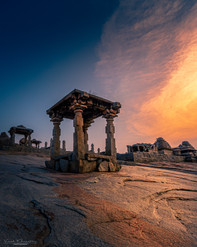 The Magic Of Hampi _6 (1).jpg