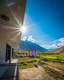 The Beauty Of Himalaya Spiti_23.jpg