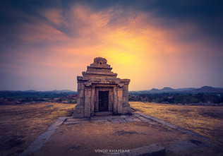 The Magic Of Hampi _9 (2).jpg