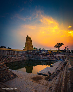 The Magic Of Hampi _7 (1).jpg