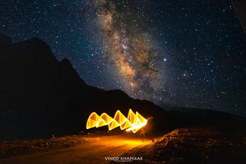 The Beauty Of Himalaya Spiti_16.jpg