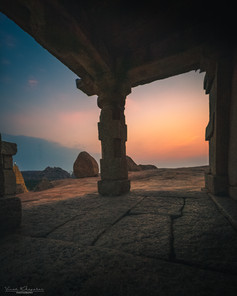 The Magic Of Hampi _7.jpg