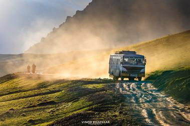 The Beauty Of Himalaya Spiti_30.jpg
