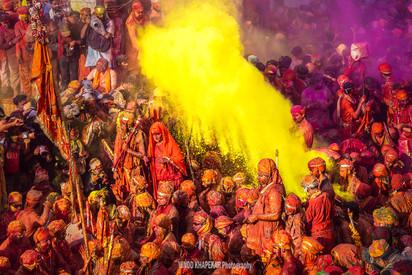 Colors Of Barsana Holi_07.jpg