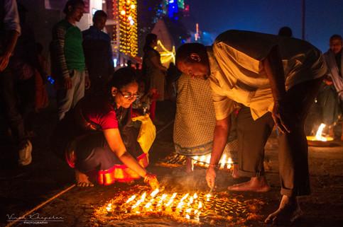 The Varanasi- The Divene City_16.jpg