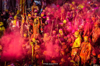 Colors Of Barsana Holi_14.jpg