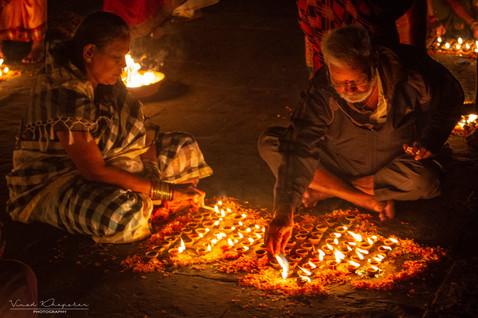 The Varanasi- The Divene City_04.jpg