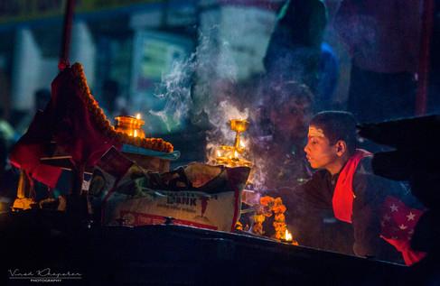 The Varanasi- The Divene City_18.jpg