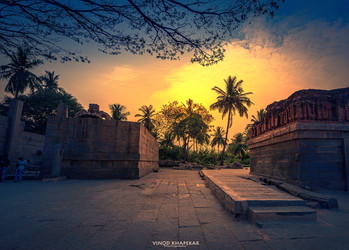 The Magic Of Hampi _9 (1).jpg