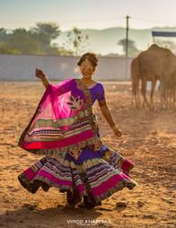 Pushkar The Camel Fair_41.jpg