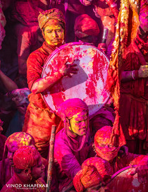 Colors Of Barsana Holi_06.jpg