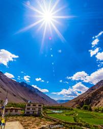 The Beauty Of Himalaya Spiti_20.jpg