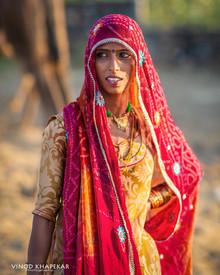 Pushkar The Camel Fair_05.jpg