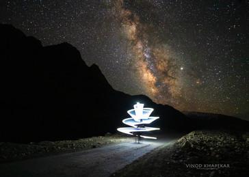 The Beauty Of Himalaya Spiti_25.jpg