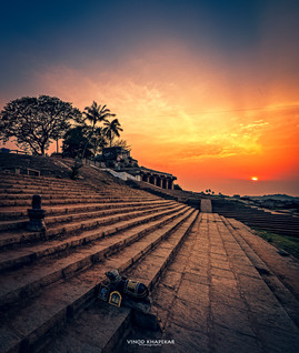 The Magic Of Hampi _2 (2).jpg