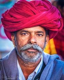 Pushkar The Camel Fair_38.jpg