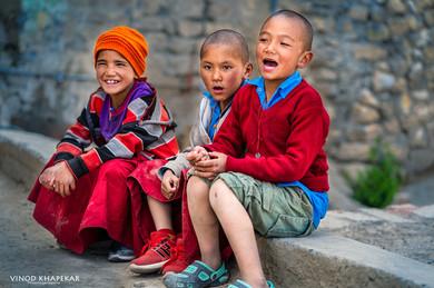 The Beauty Of Himalaya Spiti_26.jpg