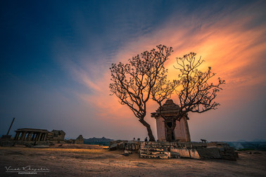 The Magic Of Hampi _1 (3).jpg