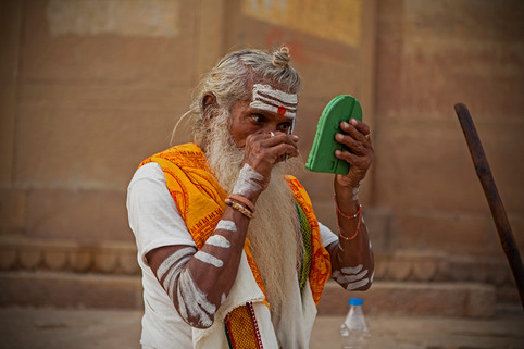 The Varanasi- The Divene City_12.jpg