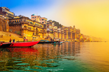 The Varanasi- The Divene City_08.jpg
