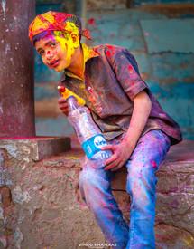 Colors Of Barsana Holi_04.jpg