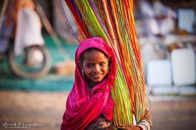 Pushkar The Camel Fair_29.jpg