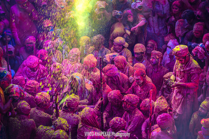 Colors Of Barsana Holi_18.jpg