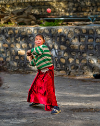 The Beauty Of Himalaya Spiti_03.jpg