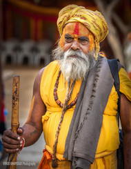 Pushkar The Camel Fair_17.jpg
