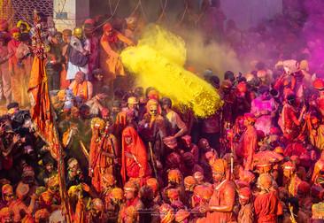 Colors Of Barsana Holi_16.jpg