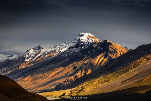 The Beauty Of Himalaya Spiti_42.jpg