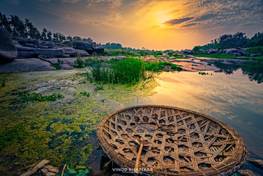 The Magic Of Hampi _1.jpg