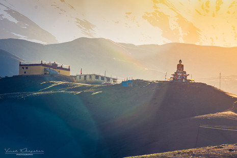 The Beauty Of Himalaya Spiti_04.jpg