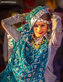 Colors Of Barsana Holi_13.jpg