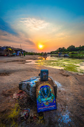 The Magic Of Hampi _3.jpg