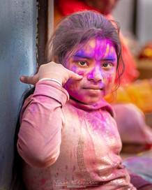 Colors Of Barsana Holi_24.jpg