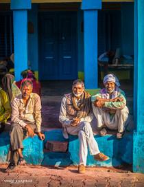 Colors Of Barsana Holi_21.jpg