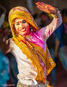 Colors Of Barsana Holi_15.jpg