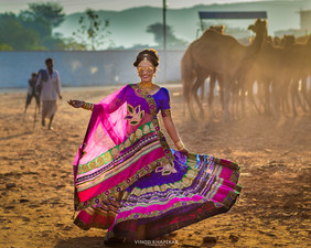 Pushkar The Camel Fair_31.jpg
